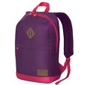 Nova Tour Трэйлер 18 рюкзак фиолетовый, розовый