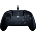 Геймпад Razer Raion Arcade Gamepad