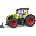 Bruder Трактор Claas Axion 950 03-012