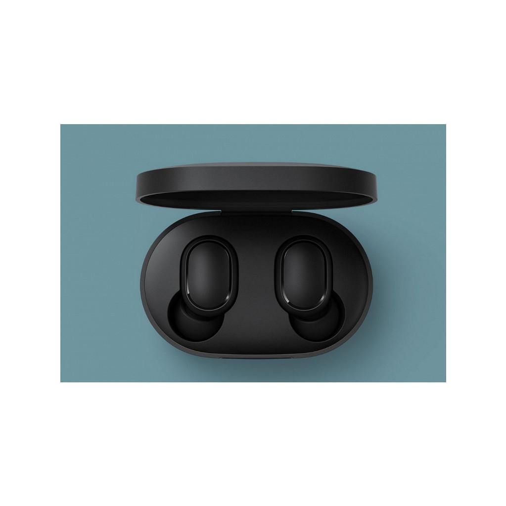 Наушники Xiaomi Redmi AirDots S, черный