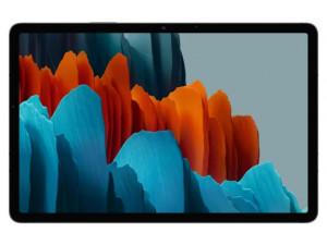 "Планшет Samsung Galaxy Tab S7 11"" (SM-T875) 128Gb (2020) Черный"
