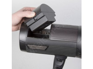 Аккумулятор Falcon Eyes Ac-Gt480 для вспышек серии GT