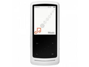 Плеер Cowon i9+ 32GB White