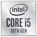 Процессор Intel Original Core i5 10600K Soc-1200 (CM8070104282134 S RH6R) (4.1GHz/UHD Graphics 630) OEM