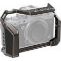 Клетка Smallrig CCF2761 для Fujifilm X-T4