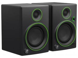 Активная акустическая система Mackie CR4-X (пара)