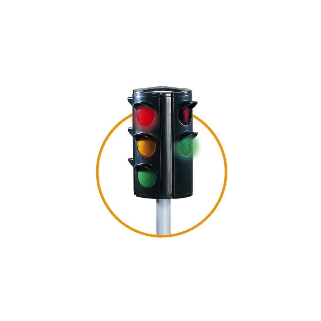 Big Светофор Big-Traffic-Lights