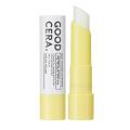 Holika Holika Бальзам-карандаш для губ Good Cera Super Ceramide, 3,3 г