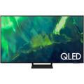 """Телевизор Samsung 55"""" QE55Q70AAU"""