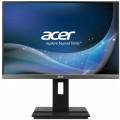 Монитор Acer B246HYLAymdpr
