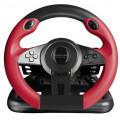 Speedlink Trailblazer Racing Wheel (SL-450500-BK)