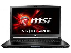 Ноутбук MSI GL72 6QC-045RU