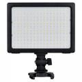 Светодиодный осветитель Yongnuo YN204 3200-5500K