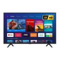 Телевизор Xiaomi Mi TV 4A, 32