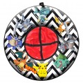 Тюбинг RT Pokemon Raichu, диаметр 105 см