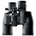 Nikon Aculon A211 10*42