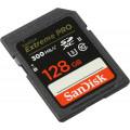 SDSDXPK-128G-GN4IN