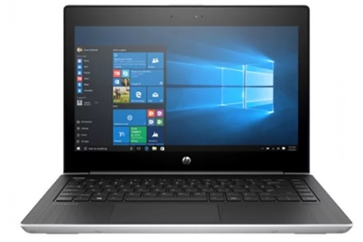 "Ноутбук HP ProBook 430 G5 (Core i5 8250U/8Gb/SSD256Gb/Intel HD Graphics 620/13.3""/SVA/HD (1366x768)/Free DOS 2.0) silver"