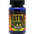 Ultra Ripped 90 капсул