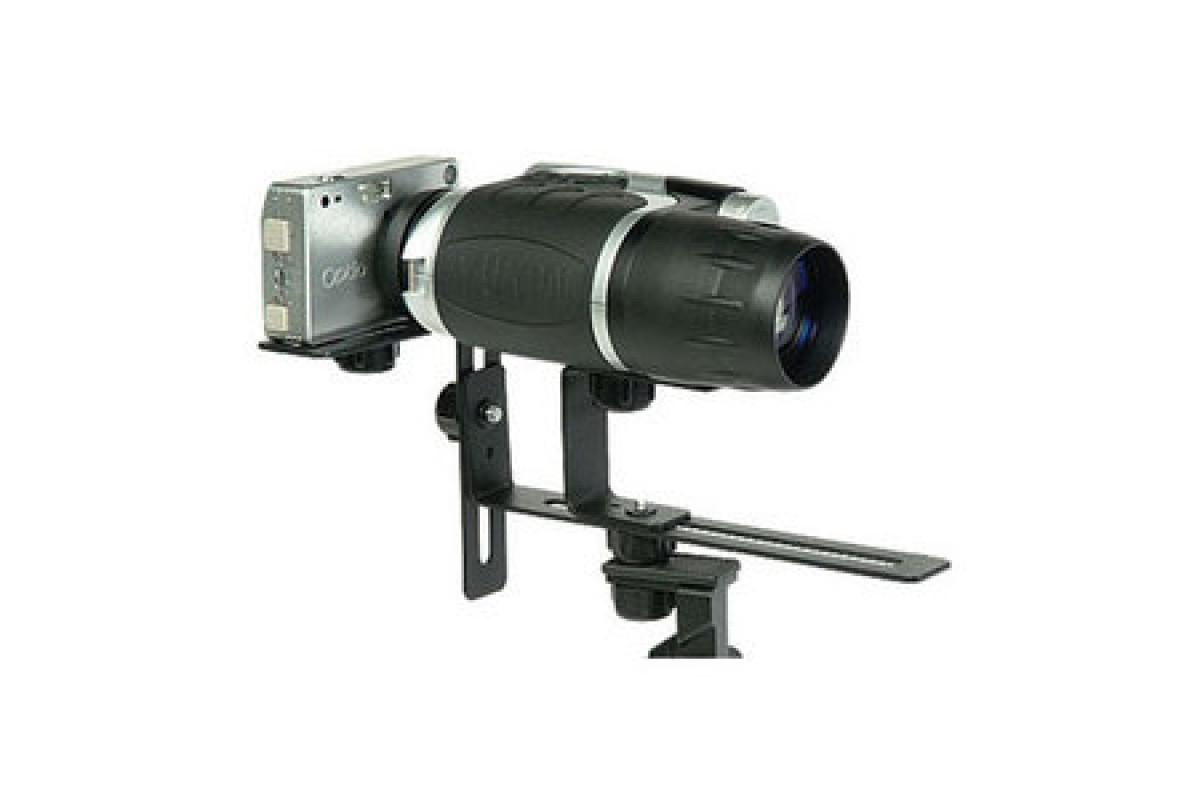 Фотоадаптер Yukon к цифр.ф/а (29023)