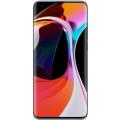 Смартфон Xiaomi Mi10 8/128Gb
