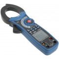 Токоизмерительные мини клещи CEM DT-3353  750В ЖК-дисплей
