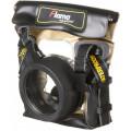Чехол Flama FL-WP-S5 водонепроницаемый для цифровых зеркальных фотокамер