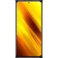 Смартфон Poco X3 NFC 6/128Gb Grey (Серый) Global Version
