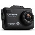 Видеорегистратор с радар-детектором Viper Combo Expert Wi-Fi