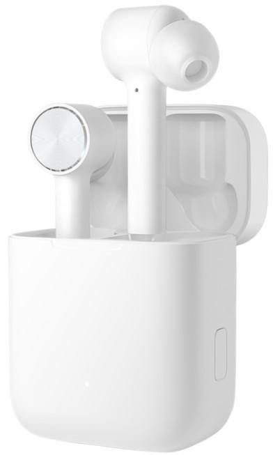 Наушники Xiaomi Mi AirDots Pro