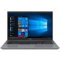 "Ноутбук ASUS PRO P3540FA-BQ0937 (Intel Core i5 8265U 1600MHz/15.6""/1920x1080/8GB/512GB SSD/Intel UHD Graphics 620/Endless OS), серый"