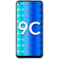 Смартфон Huawei Honor 9C 4/64GB Синий