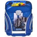 MagTaller Ранец школьный J-flex, Racing