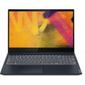 "Ноутбук Lenovo IdeaPad S340-15IWL (i3 8145U/8Gb/SSD256Gb/620/15.6""/IPS/FHD/W10) синий"