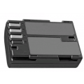 DigiCare PLPX-Li90 / D-Li90 для K-3, K-5, K-5 II, K-5 IIs, K-7, K-01