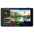 "Накамерный монитор Feelworld LUT6 HDR/3D LUT Touch Screen 6"""