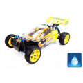 HSP 1/10 GP 4WD Off Road Buggy