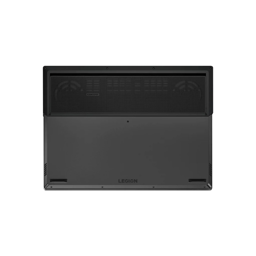 "Ноутбук Lenovo Legion Y730 17 (Intel Core i5 8300H/17.3""/1920x1080/8GB/1128GB HDD+SSD/DVD нет/NVIDIA GeForce GTX 1050 Ti/Windows 10 Home) черный"