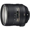 Nikon 24-85 3.5-4.5G vr