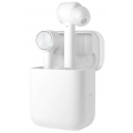 Наушники Xiaomi Mi True Wireless Earphones Lite, белый