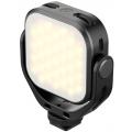 Светодиодный осветитель Ulanzi Vijim VL66