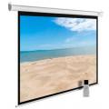 Экран для проектора Cactus MotoExpert CS-PSME-200x150-WT