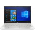 """Ноутбук HP15 15-dw3002ur (Intel Core i5-1135G7/15.6""""/1920x1080/16Gb/512Gb SSD/DVD нет/NVidia MX350 2Gb/FreeDOS) серебристый"""