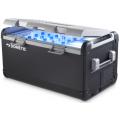 Автохолодильник Dometic CoolFreeze CFX 88л, (12/24/220V)
