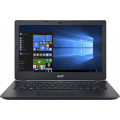 "Acer TRAVELMATE P238-M-P96L (Intel Pentium 4405U 2100 MHz/13.3""/1366x768/4Gb/500Gb HDD/DVD нет/Intel HD Graphics 510/Wi-Fi/Bluetooth/Windows 10 Home)"