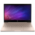 "Xiaomi Mi Notebook Air 12.5"" (Intel Core m3 7Y30 1000 MHz/12.5""/1920x1080/4Gb/128Gb SSD/DVD нет/Intel HD Graphics 615/Wi-Fi/Bluetooth/Windows 10 Home)"