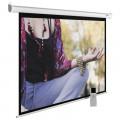 Экран для проектора Cactus MotoExpert CS-PSME-280X210-WT
