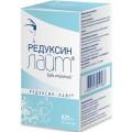 Редуксин-Лайт капс №30