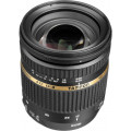 Tamron SP AF 17-50mm F/2.8 XR Di II LD VC Aspherical (IF) Canon EF-S