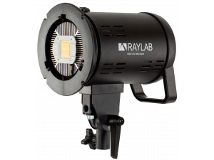 Осветитель светодиодный Raylab RL-100 Sunlight 5600K